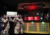 روایت برادرانه از پایان گمنامی شهید تازه تفحص شده سومار