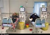 مرکزی| بیمارستان کمیجان نیازمند حضور پزشکان متخصص و جراح است
