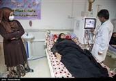 گرانی 300درصدی داروی پیوندی بیماران ایران/تامین دارو با دلار 12هزار تومانی! تضمین وزیربهداشت آب رفت