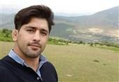 کشتیگیر ملیپوش خوزستانی بر اثر گازگرفتگی جان باخت