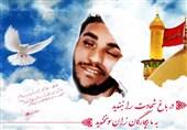 400 یادواره شهدا سالانه در شهرها و روستاهای استان بوشهر برگزار میشود