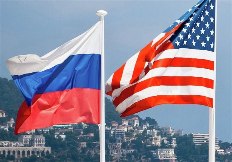 Kremlin: US Sanctions against Russia Harm Entire World