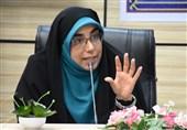 بوشهر| وزارت نفت باید از تیم فوتبال پارس جنوبی جم حمایت کند