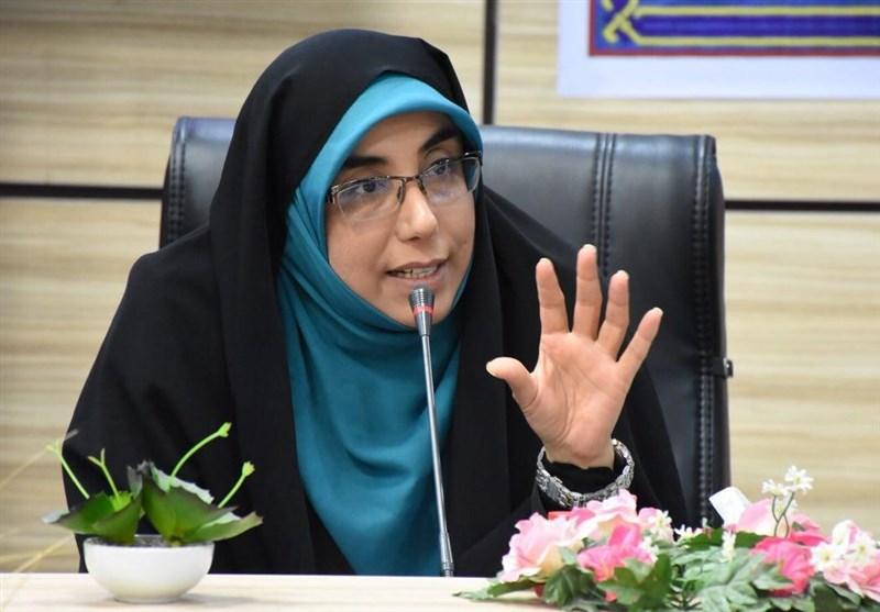 بوشهر|بیمارستان دیر به مرکز درمانی تخصصی تبدیل میشود