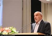 بجنورد| احزاب سیاسی خراسان شمالی با همدلی برای رشد و توسعه استان تلاش کنند