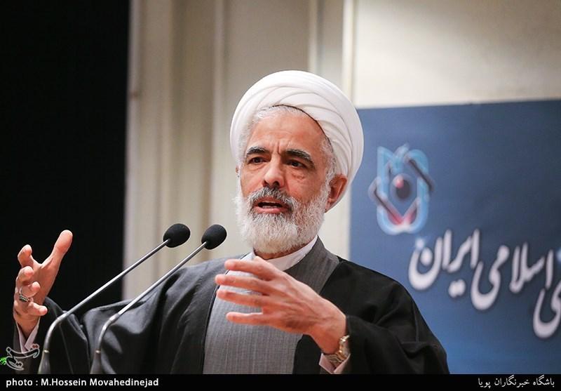 انصاری در دستخط: لوایح FATF در مجمع تشخیص تصویب می شود