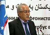نماینده رئیس جمهور ازبکستان: از روند صلح با طالبان در افغانستان حمایت میکنیم
