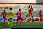 گلمحمدی: سقوط نفت به لیگ دسته سوم حاصل بیمبالاتی مجمع این باشگاه است/ نفت وجود خارجی ندارد