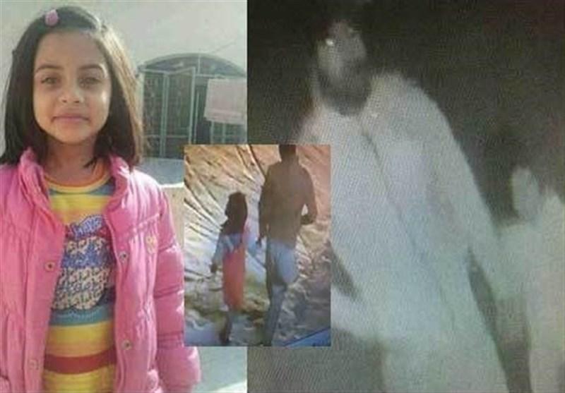 زینب کا قاتل افغان انٹیلی جنس ادارے کا اہلکار نکلا، پاکستانی ذرائع ابلاغ کا دعویٰ