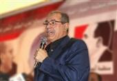 ضیغمی: جانشین عبدالله صالح به دنبال تشکیل ائتلاف با انصارالله برای مقابله با عربستان است