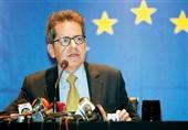 سفیر اتحادیه اروپا: صلح در افغانستان به نفع منطقه و جهان است