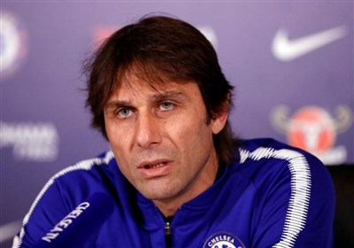 کونته: در شروع بازی با بارسلونا دستکم گرفته خواهیم شد