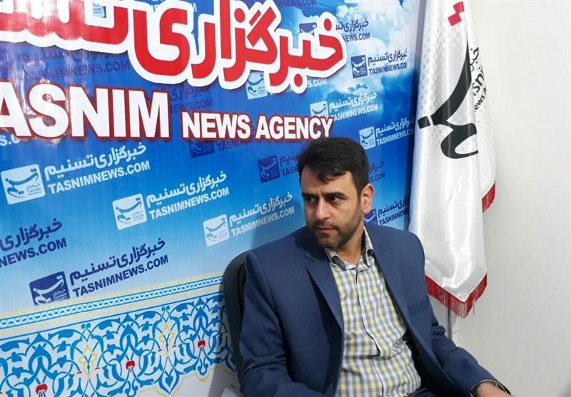 فرمانده سپاه زنجان: همایش امر به معروف در زنجان برگزار میشود