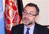 سازمان ملل از همکاری طالبان در اجرای طرح واکسیناسیون کودکان خبر داد