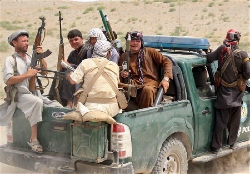 «بسیج مردمی»؛ اشتباه راهبردی جدید دولت افغانستان