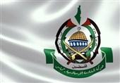 Hamas'tan Adil El-Cubeyr'in Açıklamalarına Sert Tepki