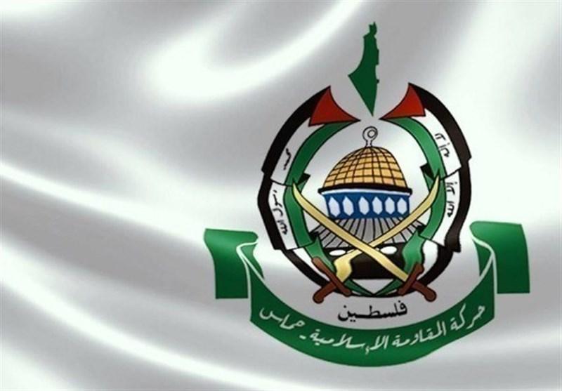 دلایل عدم مشارکت حماس در نشست شورای مرکزی فلسطین