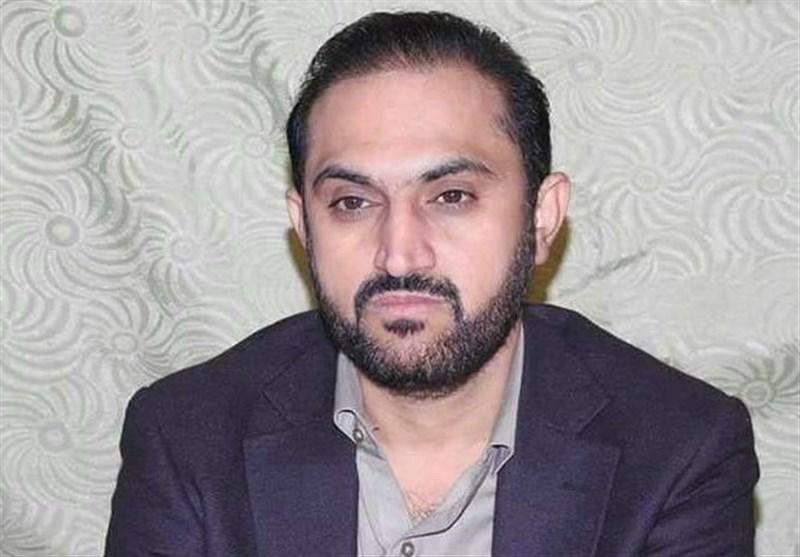 پایان جنجالهای ایالت بلوچستان پاکستان/«میر عبدالقدوس بزنجو» سروزیر این ایالت شد