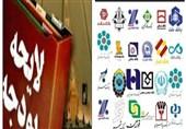 امهال مطالبات بانکها برای طرحهای بالادستی نفت و گاز