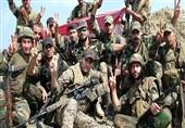 الجیش السوری یصدّ هجوماً عنیفاً للإرهابیین بریف إدلب.. ویبدأ عملیة عسکریة جنوب حلب +خریطة