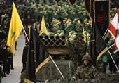 رسانه صهیونیست: حزبالله در جنگ آینده روزانه 4 هزار موشک شلیک میکند