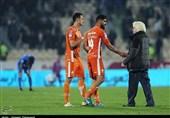 گزینه استقلالیها در آستانه حضور در فوتبال قطر