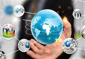 5 رکن اصلی در توسعه کارآفرینی دیجیتال / بررسی تجارب اتحادیه اروپا