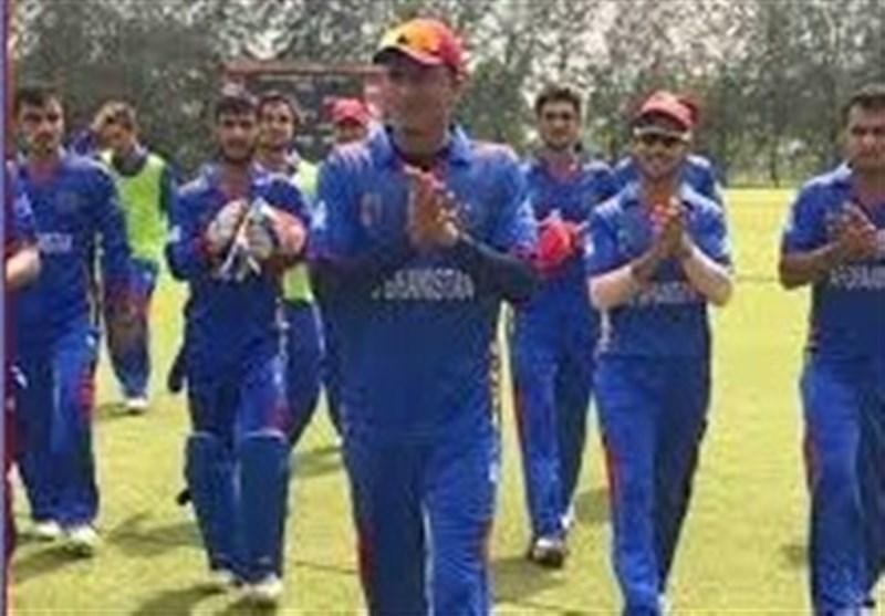 انڈر 19 ورلڈ کپ؛ افغانستان نے بھی پاکستان کو ہرادیا