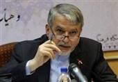 صالحیامیری: کشتی فرنگی در المپیکهای 2024 و 2028 هم خواهد بود/ تحلیلگران معتقدند خواستگاه المپیک ایران است