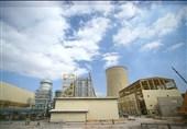 نیروگاه گازی پارس جنوبی به نیروگاه سیکل ترکیبی تبدیل میشود