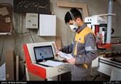 معرفی 639 میلیارد تومان طرحهای اشتغال فراگیر به بانکهای کردستان