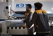 30 درصد نیروی کار در استان یزد را افراد غیر بومی تشکیل میدهند