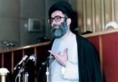 آیتالله خامنهای و اجتهاد مطلق در زمان انتخاب به رهبری + فیلم