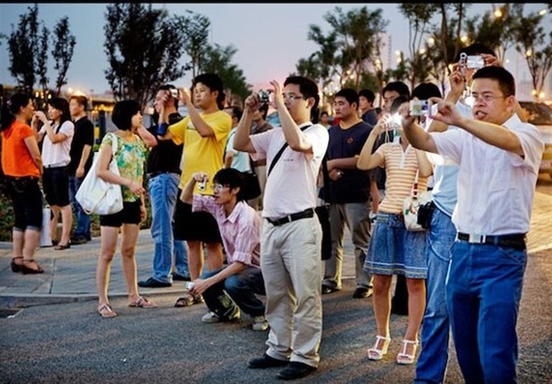 سندھ حکومت کا چینی باشندوں کی آمد کے حوالے سے قانون سازی کا فیصلہ