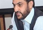 گورنر بلوچستان کے عہدے کیلئے عبدالقدوس بزنجو کا نام فیورٹ قرار