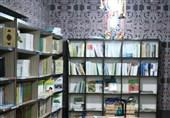 تمدید و تغییر در زمانبندی همایش تاریخ شفاهی ایران
