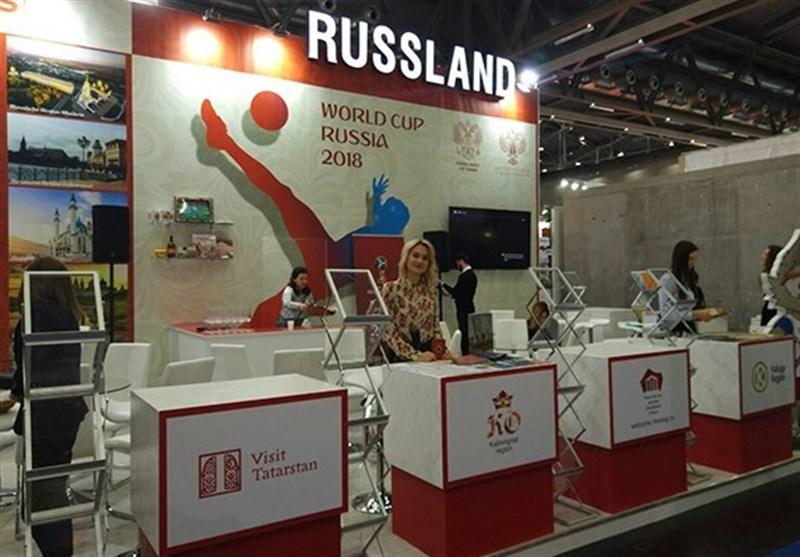 معرفی شهرهای میزبان جام جهانی 2018 در اتریش/ تایید ایمنی ورزشگاه سامارا