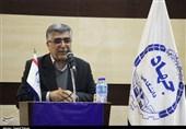 رئیس جهاد دانشگاهی: توانمندیهای علمی کشور در رکود اقتصادی بروز پیدا کرد