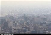 مبارزه چین با آلودگی هوا از طریق افزایش مصرف گاز طبیعی