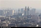 «اطلاع آنلاین» مشهدیها از وضعیت آلایندهها؛ دوچرخههای دکوری همچنان بلااستفادهاند