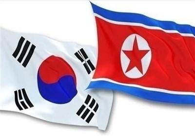 موافقت کره شمالی با برگزاری مذاکرات نشست مقدماتی