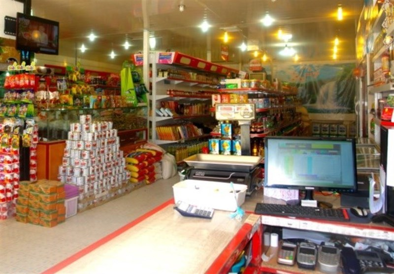 یک سوم اشتغال استان بوشهر در بخش اصناف است