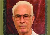 نکوداشت مقام هنری استاد ابراهیم پشتپناه در تبریز برگزار میشود