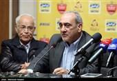 گرشاسبی: الدحیل با دو تیم دیگر فرقی برای ما نمیکرد/ دو سه روز دیگر تکلیفمان مشخص میشود