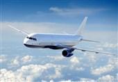 گزارش تسنیم| چرا باید بلیت پروازهای اربعین امسال 15 درصد ارزان شود؟