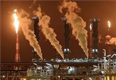 US Sanction Waiver for Iran Oil Imports Likely: Report