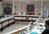 جشنواره ملی قرآن و عترت در دانشگاههای کشور برگزار میشود