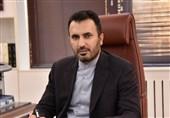 رسانه ملی و هنرمندان تئاتر چهارمحال و بختیاری با یکدیگر تعامل ندارند