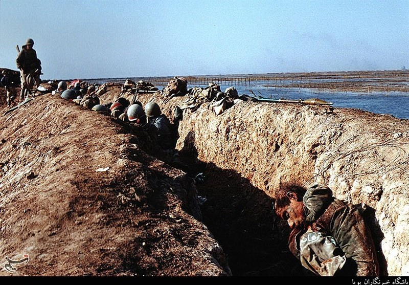 دفاع مقدس , جانبازان دفاع مقدس , شهید , شهدای دفاع مقدس , امام خمینی(ره) ,