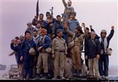 """اعترافات سربازان عراقی از میزان آمادگی ارتش بعث در عملیات """"کربلای 5"""" + عکس و سند"""